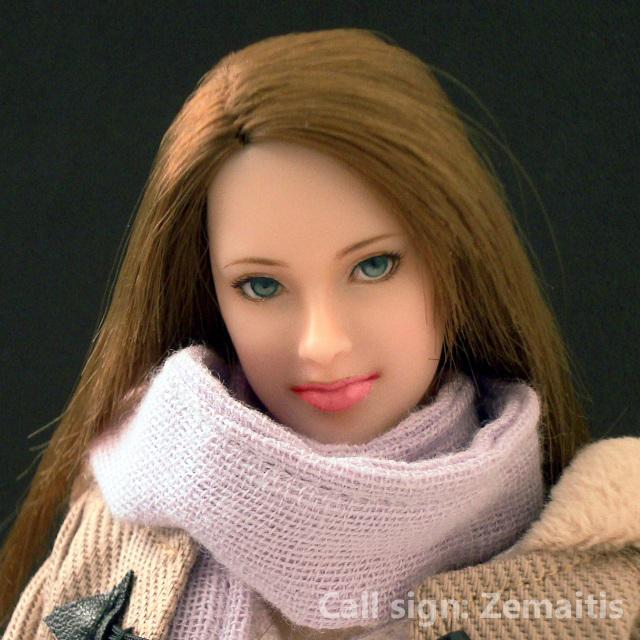 ElenaC4505.jpg