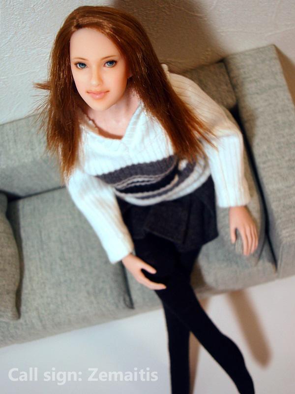 ElenaC5001.jpg