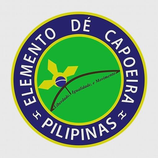 Elemento de Capoeira Cebu
