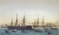 800px-Magenta_and_Napoléon_III_in_Brest