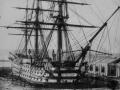 HMS_Duke_of_Wellington_at_Keyham.jpg