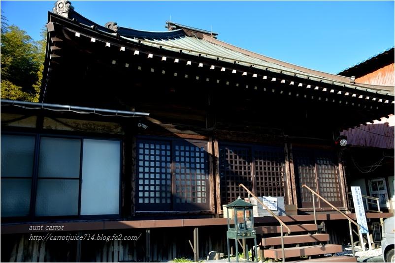 20170109toukouji001.jpg