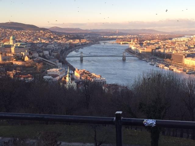 Budapest2-7.jpg