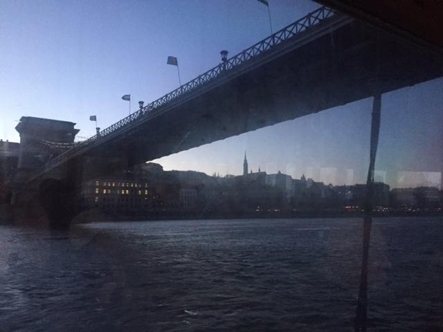 Budapest2-9.jpg