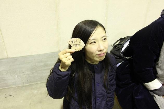 福本卒業 (34)
