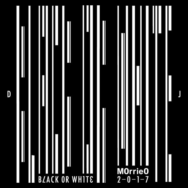Black-or-White_600.jpg