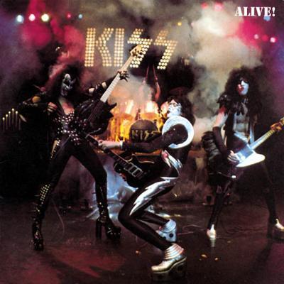 Kiss_Alive.jpg
