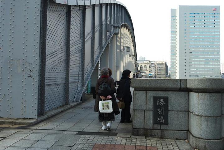 かちどき橋-144-1