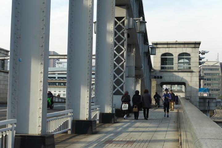 かちどき橋-147-1