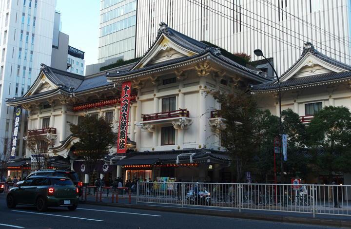 歌舞伎座-176