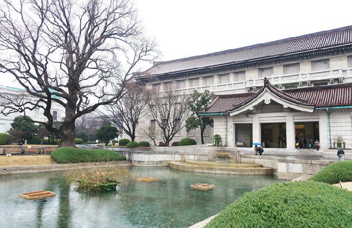 国立博物館-304