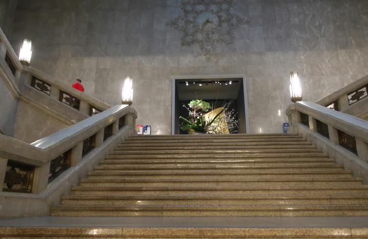 国立博物館-315