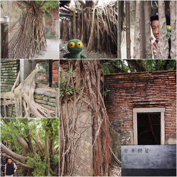 ゆうブログケロブログ台湾2016年11月 (23)