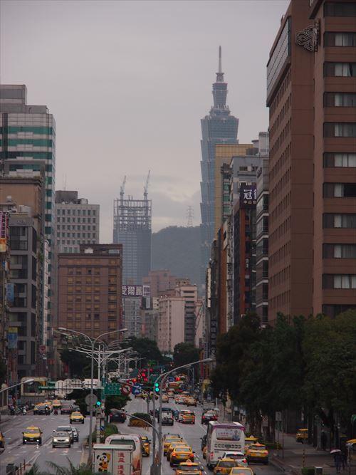 ゆうブログケロブログ台湾2016年11月 (37)