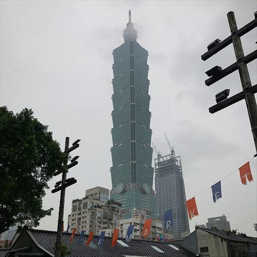 ゆうブログケロブログ台湾2016年11月 (42)