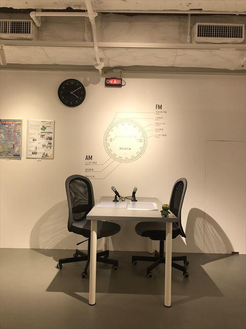 ゆうブログケロブログ大ラジカセ展と川島小鳥写真展 (5)