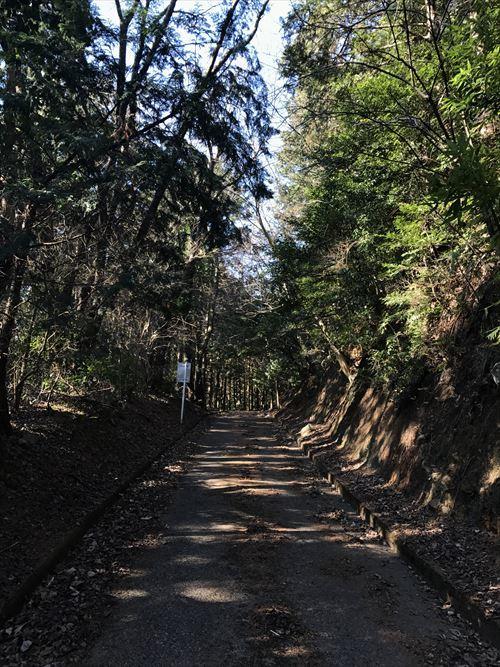 ゆうブログケロブログ湯河原2017冬 (8)