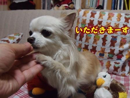 blog8871a.jpg