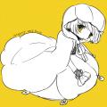 merry(152)