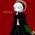 サミュエル(153)