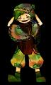 TRPG ローレル-笑顔(156)