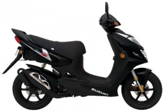 Suzuki-AY50A-Katana-id-420[1]