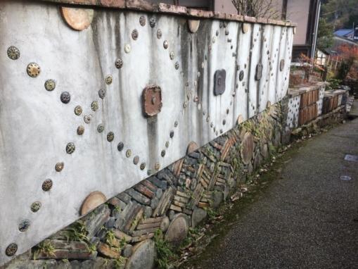 窯垣の小径5