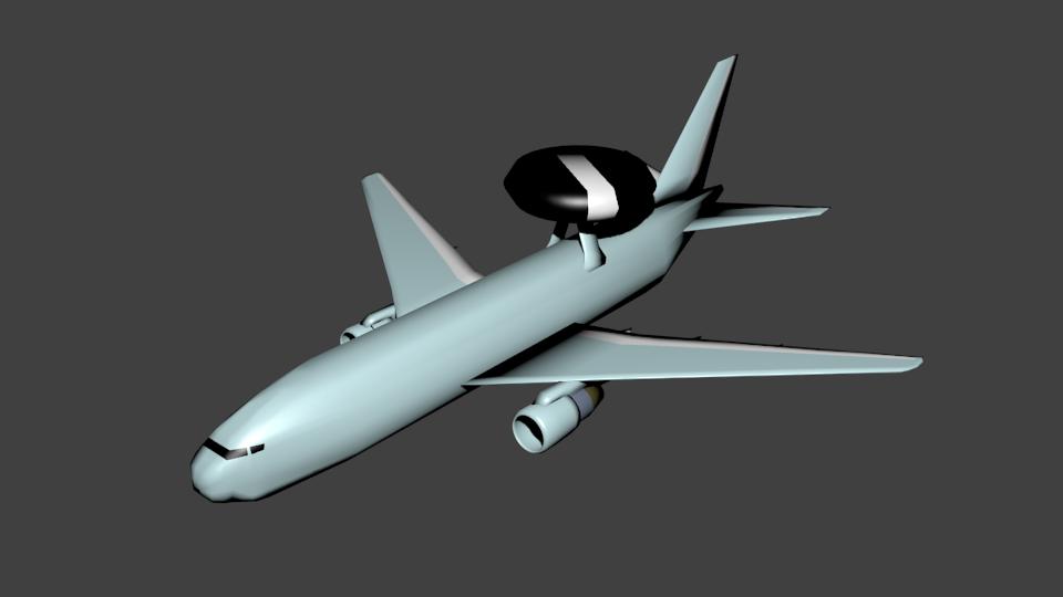 E-767_3D.png