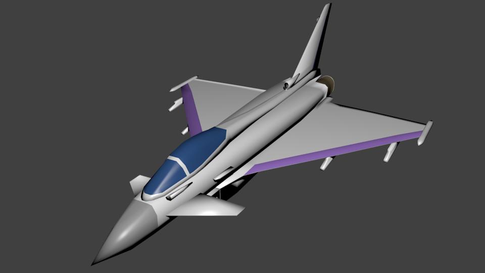 EF-2000_Typhoon_3D.png