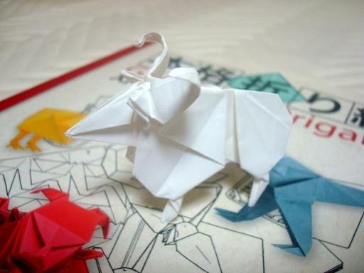 Origami-38.jpg