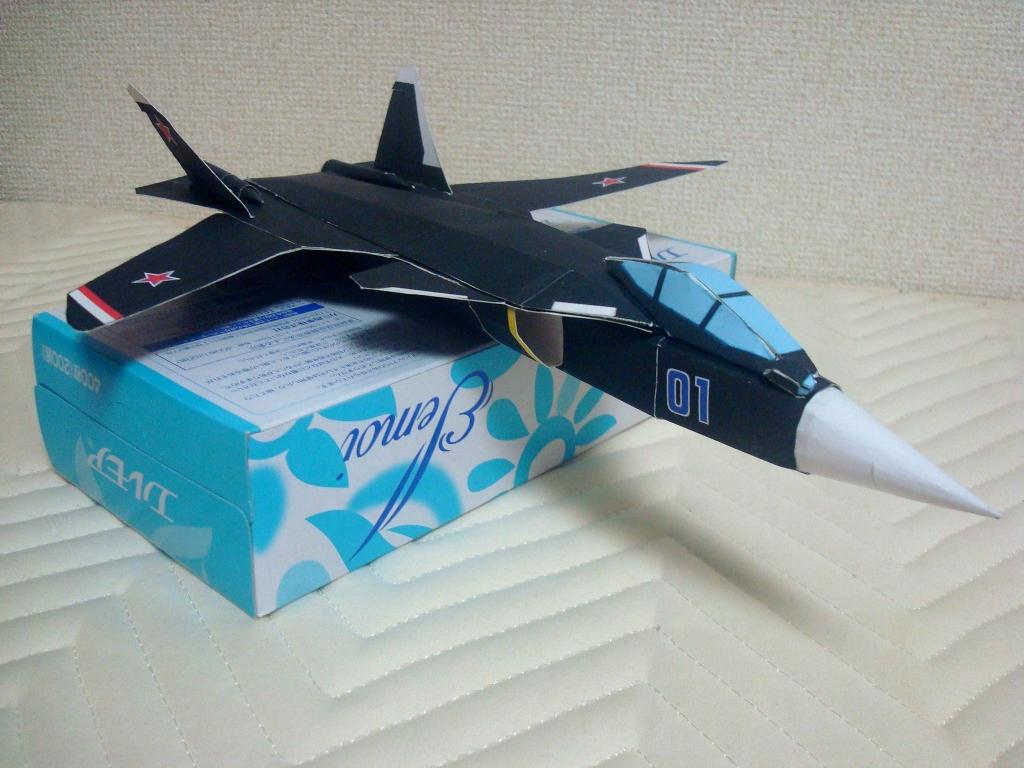 Su-47_Berkut.jpg