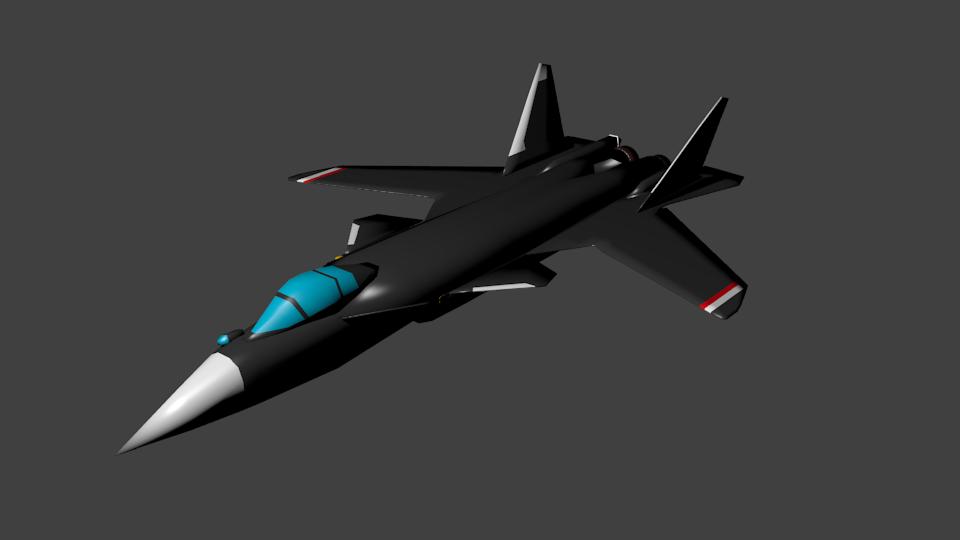 Su-47_Berkut_3D.png