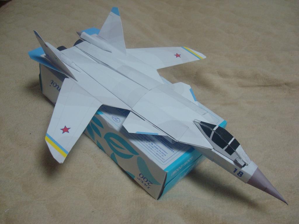 Su-47_Ver2.jpg