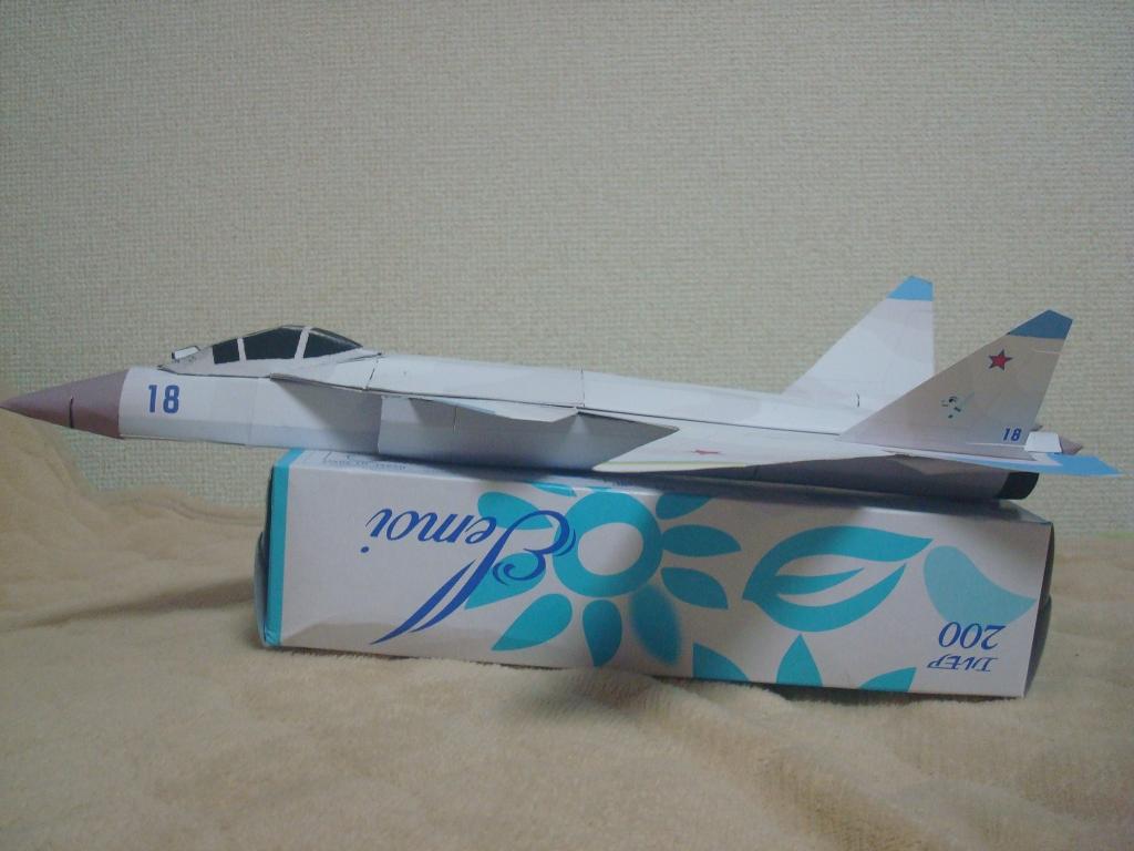 Su-47_Ver2_side.jpg