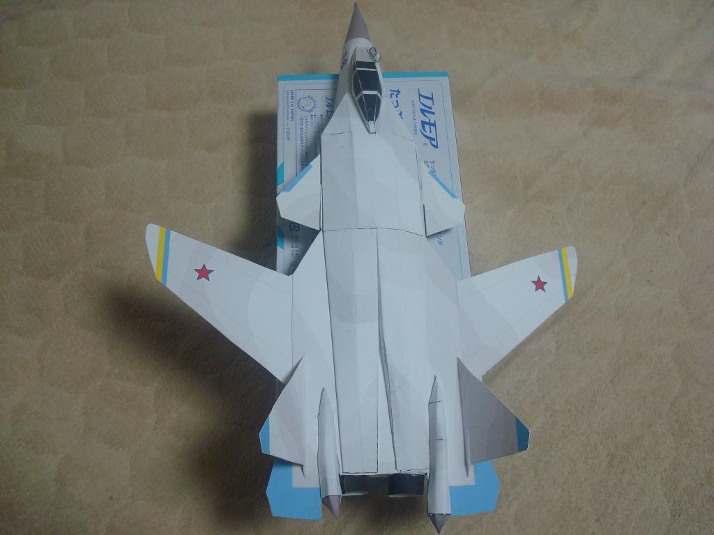 Su-47_Ver2_top.jpg