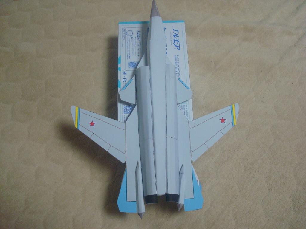 Su-47_Ver2_under.jpg