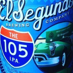 beer_458511.jpg