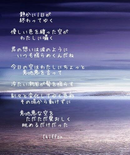 20170119204646525.jpg