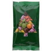 マーブルチョコレート(クリスマスツリー)