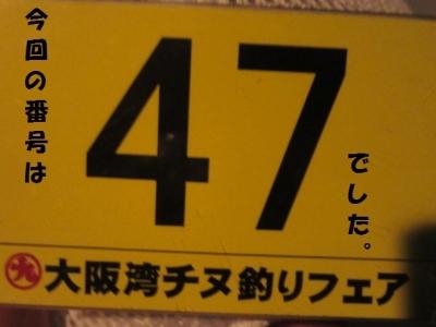 IMG_1586.jpg