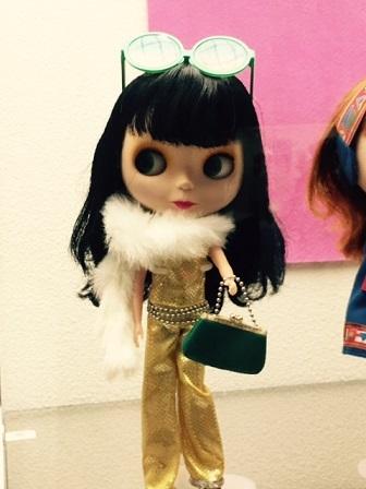 20161203横浜人形の家6