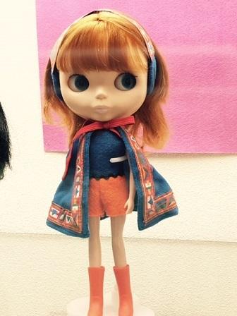 20161203横浜人形の家7