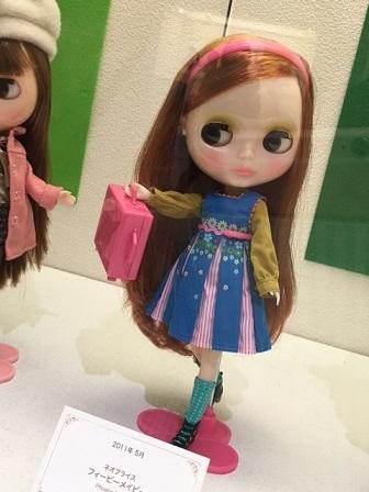20161203横浜人形の家8