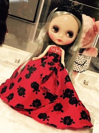20161203横浜人形の家3
