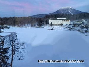 1-阿寒湖1