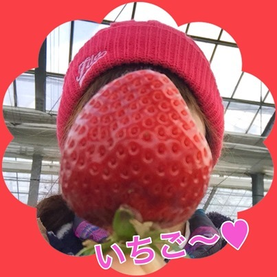 IMG_9150.jpg