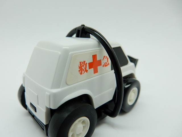 docchicar2-van10.jpg