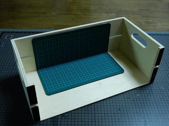 grid-boad2.jpg