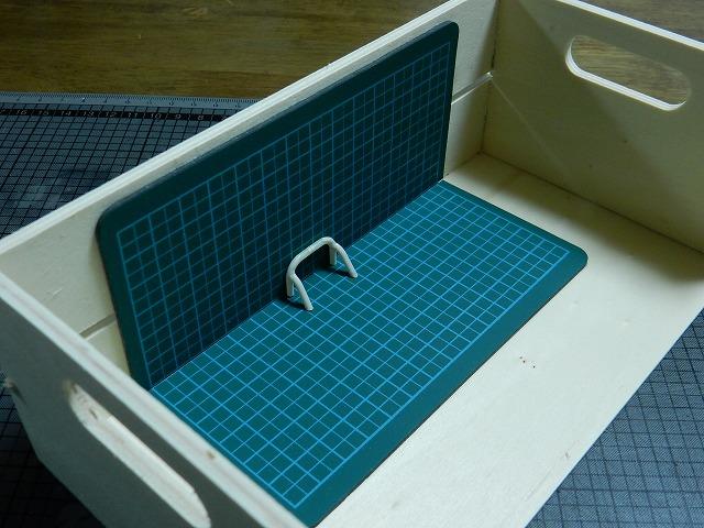 grid-boad3.jpg