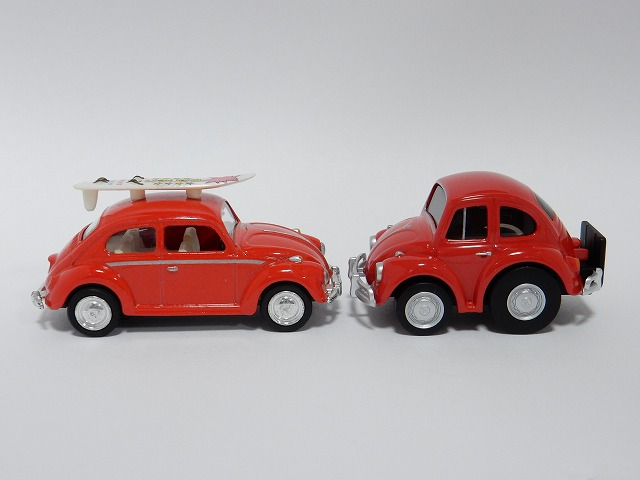 red-beetle-pullback3.jpg